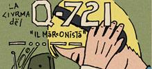 Q-721 il marconista