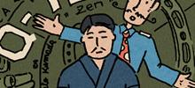 x_zen