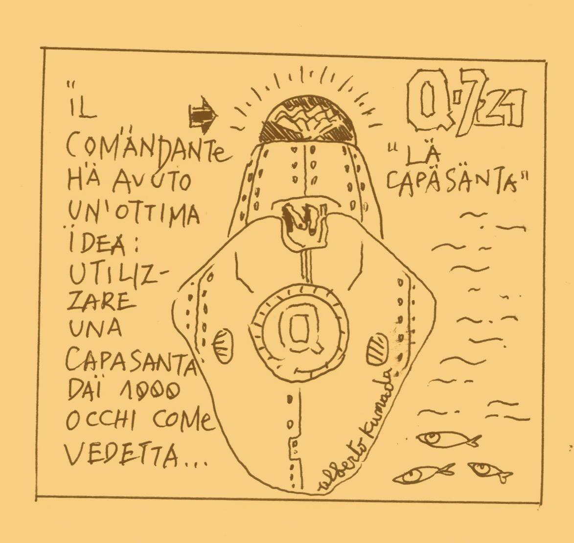 BEST webcomics Q-721