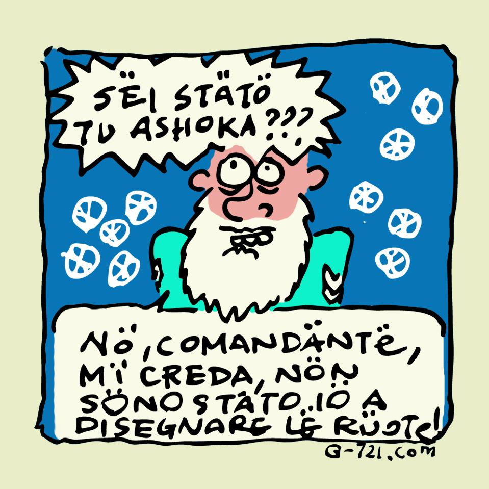 italian webtoon q-721