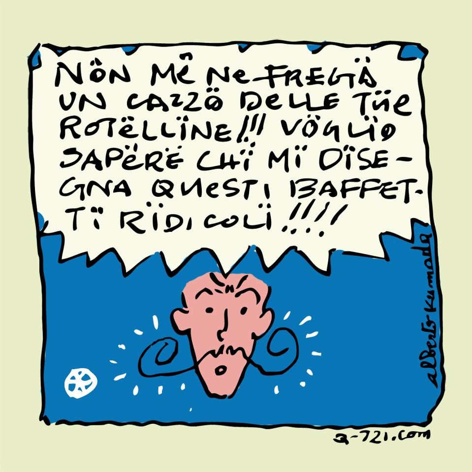 webtoon italiani
