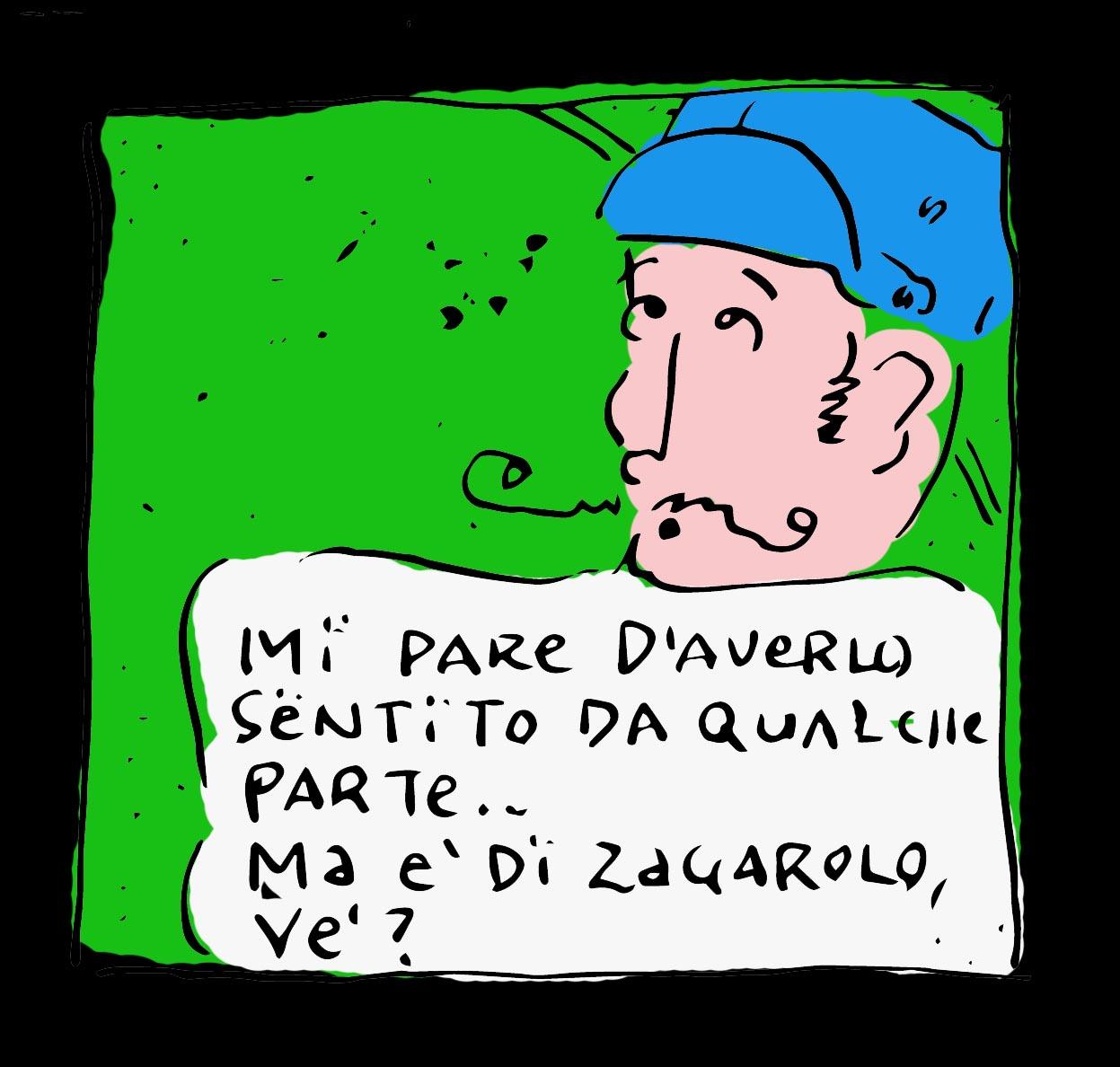 q-721 submarine comics